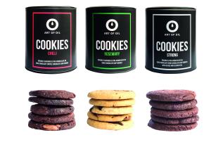 pga 2017 kusper 300x202 - Cookies al gusto