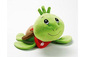 Deuscher Sparkassenverlag 215333211 Kopie - Terrific turtle