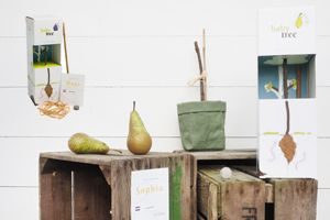 GreenEarth babytree1 Kopie Kopie - Nachhaltiger Nachwuchs