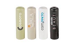 KHK Lipcare Recycled Plastic LipNature vorschau - Kein Lippenbekenntnis