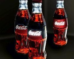 KarlKnauer Coca Cola OLED Kopie 250x202 - Revolutionary highlight