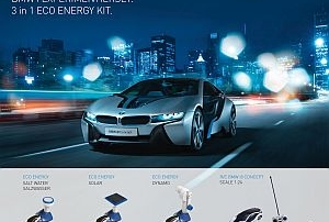 MeduScientific BMW i8 EL390 titel Kopie 300x202 - Energy revolution in the fast lane