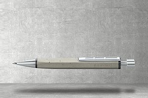 Staedtler STAG Concrete A6 .LAY01 171222 1 Kopie - Written in concrete