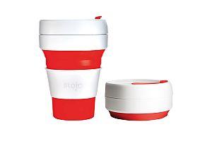 moodrooms Kopie vorschau - Cups with a crumple zone