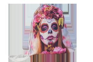 Araco 1E5Q4775 - Vollflächig & farbenprächtig
