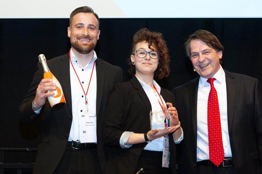 JoHempel 201903 Messe Haptica Handshake Bonn  DSC8941 Kopie DCE - Homepage_Englisch