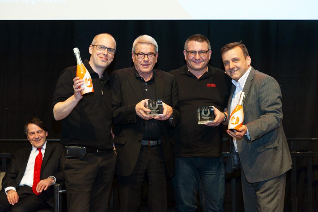 JoHempel 201903 Messe Haptica Handshake Bonn  DSC8961 Kopie DCE - Homepage_Englisch