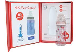 micx media VIDEObox NUK2 - Custom-made Designs 2020